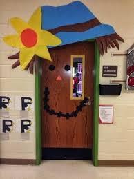 cute halloween door decorations cute halloween classroom door