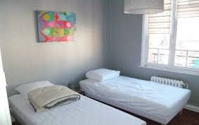chambre hote le crotoy chambre d hote crotoy unique g te centre ville le crotoy en baie de