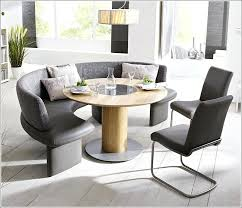 Dining Room Table With Bench Seat Plans