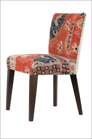 Accent Chairs Under 50 by Furniture Wonderful Cheap Chairs Under 50 Living Room Chairs