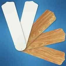ceiling fan blades ebay
