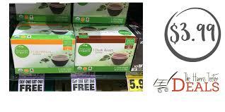 Simple Truth Organic K Cups 399