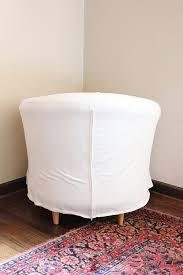 Ikea Tullsta Chair Slipcovers by Ikea Tullsta Chair