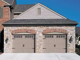 Academy Overhead Door Garage Door Installation Repair