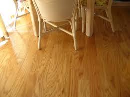 Millstead Flooring Home Depot by Heritage Mill Oak Harvest 3 8 In Thick X 4 1 4 In Wide X Random