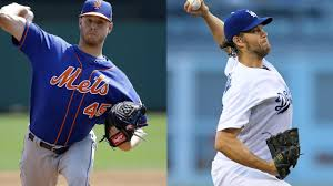 Kershaw Abrirá Contra Los Mets Con Un Día Adicional De Descanso ... Heres What It Cost To Make A Cheap Toyota Tacoma As Reliable South Canterbury Herald Read Online On Neighbourly Trumpai Trade Focus Doesnt A Wexford Breaker Know About These Big Green Umbrella Media Inc Bus Camera Captures Odd Road Rage Mass Pike Boston Hbo Home To Groundbreaking Series Movies Comedies Documentaries Amazoncom Virginia Diner Peanuts Smoked Cajun Seasoned 18ounce Samba 1951 Follow The Recstruction Of Worlds Second Oldest My Edited Video Youtube