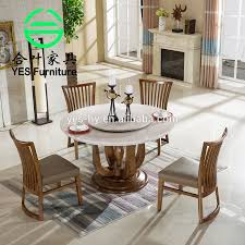 esszimmer möbel massivholz esstisch set moderne marmor esstisch 018 buy rot holz esstisch set moderne esstisch und stuhl stein tisch marmor esstisch