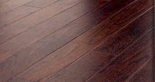 Delightful Ideas Pvc Wood Flooring Decoration Dark Oak With Flooringwood Imitation