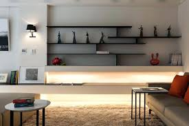 Taupe And Black Living Room Ideas by Decor Designs Wall Decals Wall Decor Living Room Wall Decal