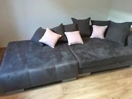 wöhnzimmer möbel gebraucht kaufen in babenhausen ebay