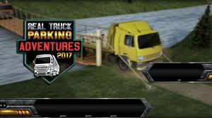 Real Truck Parking Mania 2017 Android Gamelay [ Gaming Kid,s ... Extreme Truck Parking Simulator By Play With Friends Games Free Fire Game City Youtube 3d Gameplay Towing Buy And Download On Mersgate 18 Wheeler Academy Online Free Amazoncom Car Real Limo Monster Army Driving Free Of Android Trucker Realistic Lorry For Software 2017 Driver Depot
