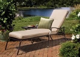 Agio Patio Furniture Cushions by Agio Outdoor Furniture Agio Outdoor U0026 Patio Furniture Sets