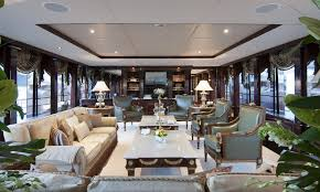 Below The Deck Cast 2015 by Here U0027s The Ionian Princess The Yacht From Below Deck Mediterranean