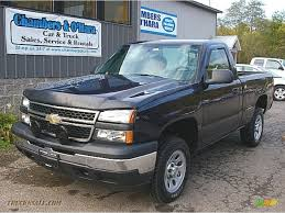 Dark Blue Chevy Truck 4x4, Old Chevy 4x4 Trucks For Sale   Trucks ... 10 Vintage Pickups Under 12000 The Drive Old Chevy Truck Pics Classic Parts 14 Great Pictures Of Trucks Best From Common For Sale Alberta Pickup Buy Or Sell Chevrolet Crew Cab 73 87 For Used Creative Diesel Buyer S Guide 1952 3600 Sale On Bat Auctions Closed Find Out What Made This 1956 A Complete Surprise Hot 1966 C10 Custom In Pristine Shape Your Definitive 196772 Ck Pickup Buyers Guide Silverado Square Body 4x4 School 3 Lift Retro Color Vintage Chevy Cherolet 1946 Pickup Half Ton Original Colors Short