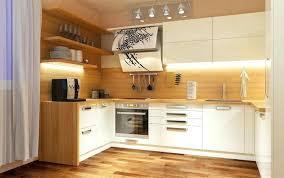 accessoire meuble cuisine accessoire meuble cuisine accessoire cuisine ikea inspirational