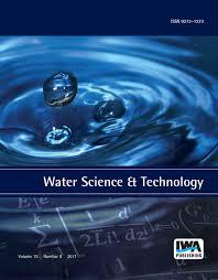 Camp Dresser Mckee Cambridge Ma by Water Science U0026 Technology