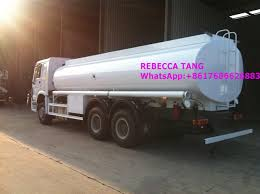 China SINOTRUK HOWO Fuel Tank Truck Manufacturers - Any Capacity ... Xdalyslt Bene Dusia Naudot Autodali Pasila Lietuvoje Truck Trailer Repair Central Connecticut Tank Fabrication And Bladder Buster 2017 Ford Super Duty Offers Up To 48 Gallon Fuel Ram Recalls 2700 Trucks For Fuel Tank Separation Roadshow Rear Mount Gas 6372 Short Bed Step Side Classic Parts Talk Install How To Install A 40gallon Refueling Youtube 19992010 Replacement Trend Diesel Trucks The Transportation Delivery Of Diesel Actros 780l A93040701 Trucks For Disassembly Uab Benzovei Sunkveimi Lvo Fm9380 6x2 195 M3 5 Comp
