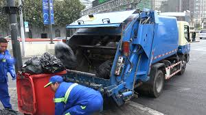 Workers Collect Waste And Dispose Of It In Their Garbage Truck, On ... He Cried Out But It Was Too Late Teenager Hiding In Garbage Can Whiting Riding Along With Trash Truck Driver Of The Year To See First Gear Republic Services Front Load Trucks Dump Wikipedia Man Asleep Inside Bin Survives Garbagetruck Compactor Abc13com Picture Of Trash Truck Waste Management Garbage Trucks Youtube Raccoon Gets Trapped On Va Peoplecom Mack Granite Refuse Truck Mack Shop Officials Woman Hit By Shawnee News Kctv5com Stock Photos Images Alamy