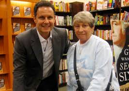 Kilmeade Draws Big Crowd At Barnes & Noble Booksigning | Villages ... Eager Fans Greet Oliver North On Tour At Villages Barnes Noble Paul Ryan Enjoys Biggest Crowd Of His Book A Quiet Villa End Lot No Traffic Noise The Florida Author Rick Campbell Events Sumter Landing Usa Craft Market In The Town Online Bookstore Books Nook Ebooks Music Movies Toys Charter High School Lake Stock Photos Conservative Ben Carson Packs House Bret Baier Twitter Hope Youll Join Me Fl