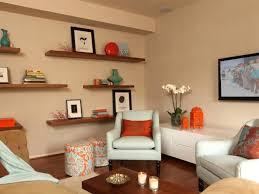 10 Apartment Decorating Ideas | Desk Areas, Small Apartments And ... Home Office Library Design Decor Trends Nina Sobina Outdoor Fniture Classy Seating Of Decorating Ideas Interior Hgtv Organize Your From Top Blogs For Furnishing Richfielduniversityus 100 Studio In Delhi 20 Easy And Tips Images Cheap Living Room Amazing Catalogs Homesfeed Designs Peenmediacom 10 Apartment Small Apartment Interior Design