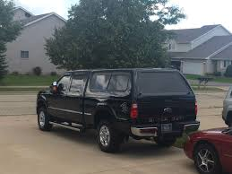 100 Mississippi Craigslist Cars And Trucks By Owner North Ms Wwwjpkmotorscom