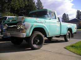 For Sale: Ford CUSTOM BUILT 4x4 F650 SUPER TRUCK - MUST SEE! - Power ...