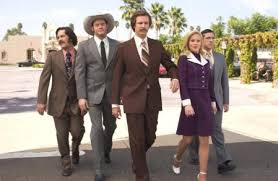 anchorman the legend of rob burgundy montreal film journal