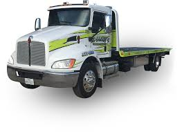 24 Hour Wrecker Towing Service Beaumont, Texas 24 Hour Tow Truck Service Columbia Sc Best Resource Columbus Ohio Hours Towing In Houston Tx Wrecker Service Roadside Assistance Ocala Fl Road Side Contact Our Professional Haughton La 71037 Home Sin City Trailer Mccarthy Tire Commercial Services Ajs Repair Orlando 247 Help 2103781841
