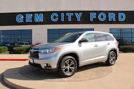100 Ford Used Trucks For Sale Featured Used Cars Trucks And SUVs For Sale In Quincy Gem City