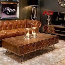 Reclaimed Wood Living Room Furniture Barclay Images On Rustic