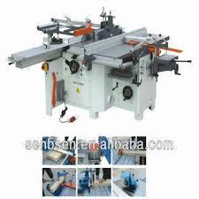 zicar combined woodworking machine global sources