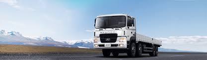100 Hyundai Truck HD1701000 Cargo Al Majdouie