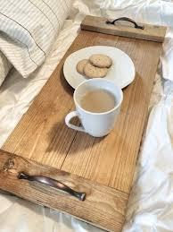 Best 25 Bed tray ideas on Pinterest
