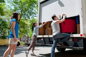 100 Budget Truck Rental Rates The 4 Best Moving Companies Of 2020
