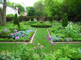 Backyard Garden Design As A Decision Of Great Moment | Resolve40.com 38 Homes That Turned Their Front Lawns Into Beautiful Perfect Drummondvilles Yard Vegetable Garden Youtube Involve Wooden Frames Gardening In A Small Backyard Bufco Organic Vegetable Gardening Services Toronto Who We Are S Front Yard Garden Trends 17 Best Images About Backyard Landscape Design Ideas On Pinterest Exprimartdesigncom How To Plant As Decision Of Great Moment Resolve40com 25 Gardens Ideas On