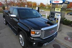 2014 GMC Sierra Denali 1500 4WD Crew Cab Update 4 - Motor Trend Cab Visors Gm Square Body 1973 1987 Truck Forum 124 Revell 78 Gmc 4x4 Pickup Kit News Reviews Model 1985 For Sale Classiccarscom Cc10624 Sierra Classic 1500 Regular Cab View All 2012 And Rating Motor Trend 400 Miles Crew Dually 4544 Spd Gear Vendor Hauler Trailer Puller 1500hd Id 180 Chevrolet Ck Questions It Would Be Teresting How Many F130 Denver 2016