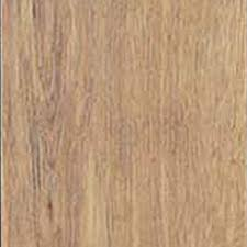 style selections millbrook oak porcelain floor and wall tile