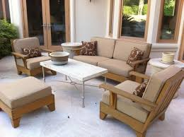 patio curtains as target patio furniture for trend smith and