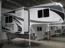 Arctic Fox | Happy Trails RV Propex Furnace In Truck Camper Performance Gear Research Slide On Campers Camper Truck New 2018 Bpack Ss1500 Lite Pop Up In Pickup Lance 1172 Flagship Defined Forum Community 825 Its No Wonder That The Is One Of Our For Sale By Owner Host Industries Introduces 3slide For Short Bed Trucks Used 2011 992 At Dick Gores Rv World Saint Palomino Floor Plans