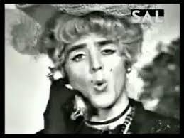 madame la marquise lyrics everything s madame the marquise