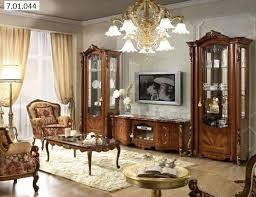 account suspended italienische möbel vintage modern
