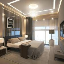 headboards skyline furniture diamond tufted wingback king bed