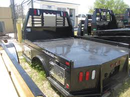 Bradford Built 4 Box Utility Pick-Up Bed | New And Used Trailers For ...