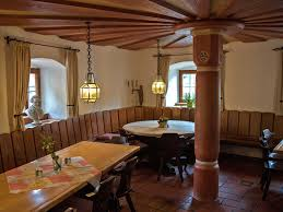 brudermühle hotel und restaurant genussregion oberfranken