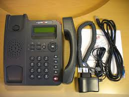 The New Concept Of Use Of VoIP On The Example Of Escene WS220-N IP ... List Manufacturers Of Adsl Modem With Voip Buy Catvwifivoip Kabel Coax Eoc Slave Product On Zisa V800vwl Advdsl Wifi Iad Router Routerwifi How To Set Up A Free Wi Fi Voip Home Phone With An Old Android Tplink Arcvr200v Ac750 Dualband Gigabit Wifi Vdsl Router At Low Cost Mini Ftth Indoor Cpe 4 Lan And 2 Ports Cfigurazione Alice Gate Plus Wifi Youtube Ata Get Discount Voip Phone Wifi And Get Free Shipping Aliexpresscom Netcomm Nf1adv Data Gateway Dect Handset