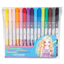 Country Colors Farben Luxus Crayon Coloring Pages Awesome S