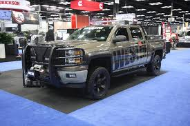 The 2016 NTEA Work Truck Show New 2017 Chevrolet Silverado 2500hd Work Truck Extended Cab Pickup 2018 Colorado 4d Crew In Oklahoma 2016 Reviews And Rating Motor Trend 1500 2wd 1435 Regular 4wd Reg 1190 At 2010 Traverse City Mi Chevrolet Silverado 3500hd