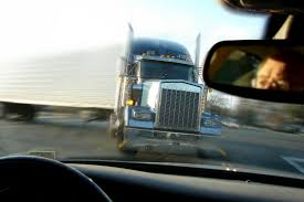 Semi-Truck & 18 Wheeler Accident Lawyers