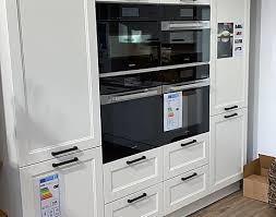küchen berlin ruder küchen und hausgeräte gmbh ihr