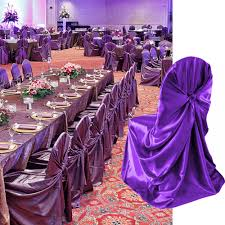 1 Pcs Self Tie Satin Chair Cover Wedding Banquet Hotel Party ... 10 Pieces Self Tie Satin Chair Cover Wedding Banquet Hotel Party Amazoncom Joyful Store Universal Selftie Selftie Gold Fniture Ivory At Cv Linens 50100pcs Covers Bow Slipcovers For Universal Chair Covers 1 Each In E15 Ldon 100 Bulk Clearance 30 Etsy 1000 Ideas About Exercise Balls On Pinterest Excerise Ball Goldsatinselftiechaircover Chairs And More Whosale Wedding Blog Tagged Spandex Limegreeatinselftiechaircover Dark Silver Platinum Your